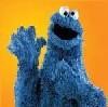 cookiemonstereh userpic
