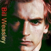 weasley_cool userpic