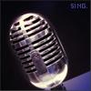 reluctant pop-punk heart-throb: Misc: Sing - shadesofbrixton