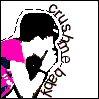 _social_disease userpic