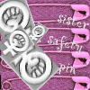 sistersafetypin userpic