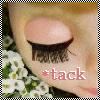 queen_of_tack userpic