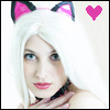 adella userpic