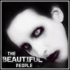 hateful_lies userpic