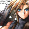knightbluerose userpic