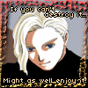 yggdrasil_wings userpic