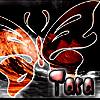 tmscrapbooker userpic