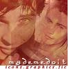 mademedoit userpic