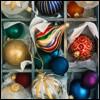 new_year_balls
