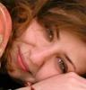anna_jankovskja userpic