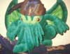 house_cthulhus userpic