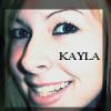xpaprheart userpic