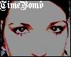 time___bomb userpic