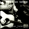 paper_heart___ userpic