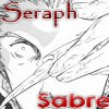 seraphsabre userpic