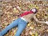 cutellamagirl userpic