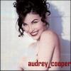 audrey_cooper
