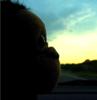 "Chavah (""Little Raccoon"") bat Sarah [userpic]"