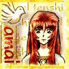 amai_no_tenshi userpic