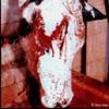 bled_scarlet userpic