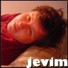 jevim userpic