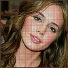 arwen_fairy userpic