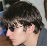 naughtyjew userpic