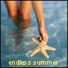 endless_summer5 userpic