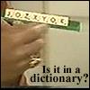 daiseechain: panamdea/Dictionary