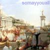 somayyouall userpic
