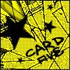 _selfinflicted userpic