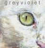 greyviolet userpic