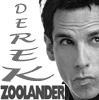 z00lander userpic