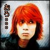 orenji_kiyoshi userpic
