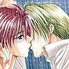demi_fairy userpic