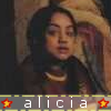spinnet_alicia userpic
