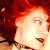 lamiae13 userpic