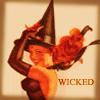 chocfreckle userpic