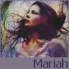 mariah_baron userpic