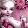 plastic_nurse userpic