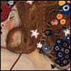 luxlucis userpic