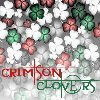 crimsonclovers userpic