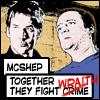 mcshep crime