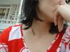vivaarroz userpic