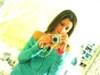 ixstarveforyou userpic