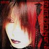 clavis_sama userpic