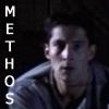 methos_muse userpic