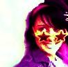me_so_stellar userpic