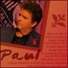 paulmerton userpic