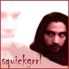 squickgrrl userpic